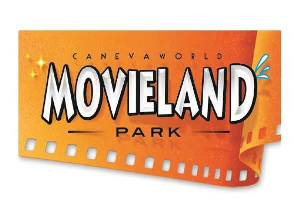 Movieland cose da fare